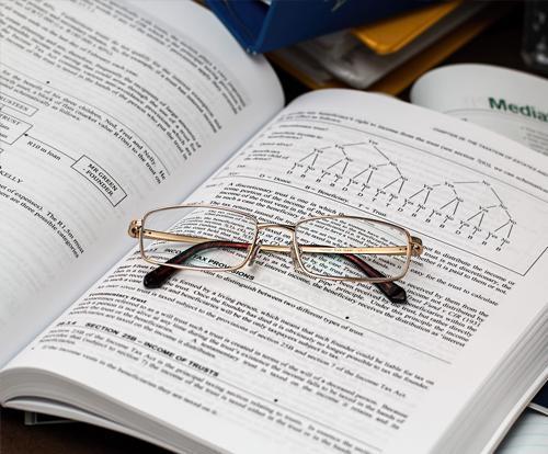 Wirtschaftsstrafrecht aus  Herrenberg