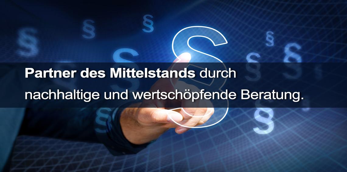Rechtsanwalt Bad Wildbad - Kullen Müller Zinser Wirtschaftsprüfer: Steuerrecht, Gesellschaftsrecht, Strafrecht, Arbeitsrecht, Zollrecht